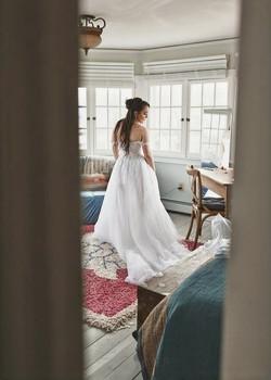 CT WEDDING
