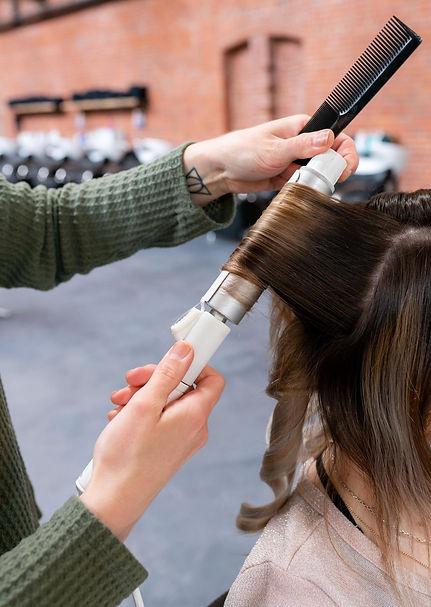 CURLING HAIR_edited.jpg