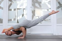 jóga jógastúdió budapest 13. kerület