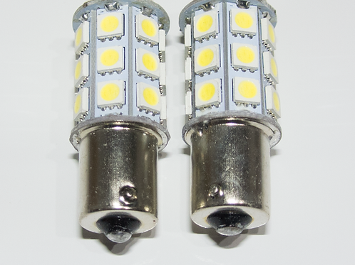 SW20 Reverse LEDs