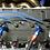 Thumbnail: Gen 2-5 Valve cover bolts
