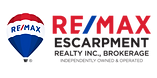 Remax_Escarpment_Stacked_Logo_Red_and_Blue_and_Black_w_Balloon_RGB-300dpi.png