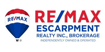 Remax_Escarpment_Stacked_Logo_Red_and_Blue_w_Balloon_RGB-300dpi.png