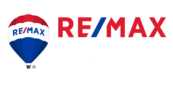 Remax_Escarpment_Stacked_Logo_Red_and_Blue_and_White_w_Balloon_RGB-300dpi.png