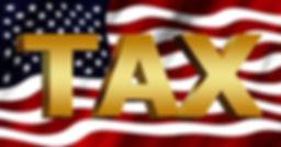 taxes-646509_1280.jpg