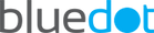 website-logo.png