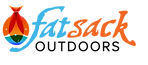 Fatsack logo-name with small symbol.png