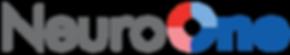 NeuroOne-Logo.png