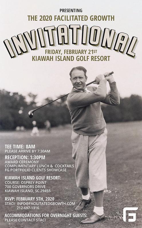 Golf Invite-FINAL.jpg