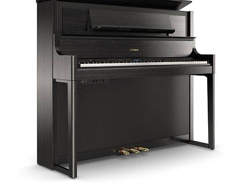 Roland LX708 * Premium Upright Piano