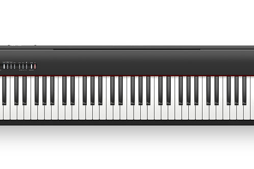 Roland FP-30 digital piano package