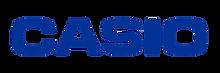 Logo-Casio.png