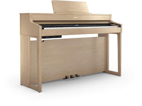 Roland HP702* Console Digital Piano