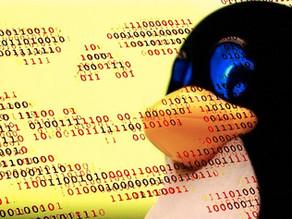 Linux Malware Samples