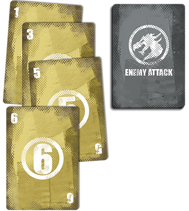 enemy attack.png