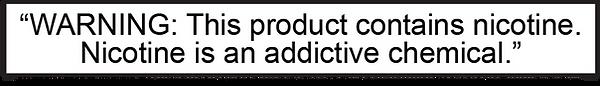 FDA-warning-wide.png