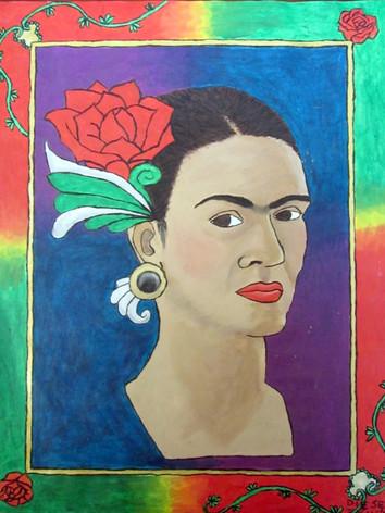 Frida Portrait.jpg