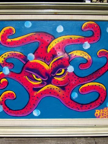 Kung Fu Octopussy.jpg