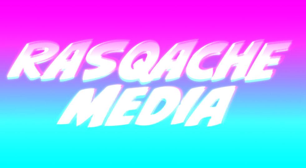 Rasqache Neon 1080.jpg