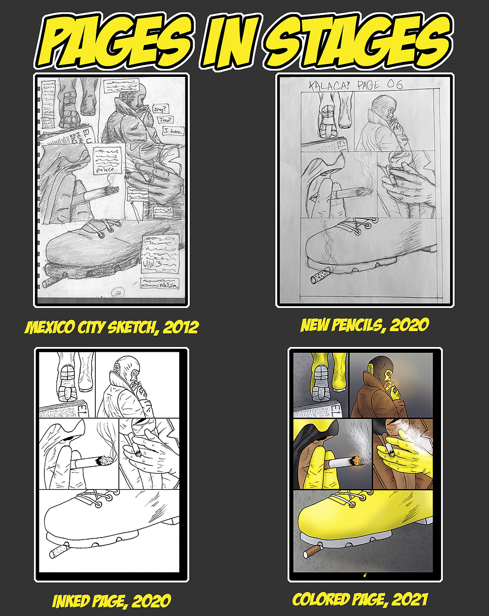 Pages in Stages page 6.png