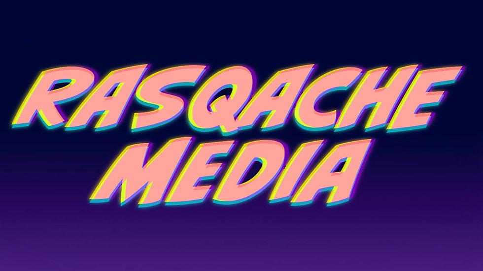 Rasqache Media 1080.jpg