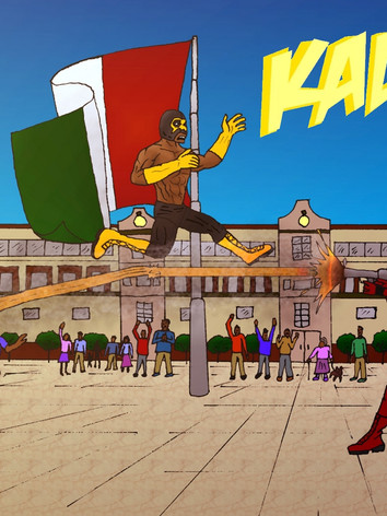 Kalaca v Deadpool color.jpg