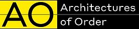 AO-Logo-color.png