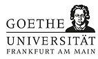 GU-Logo-schwarz-gross_neu.jpg