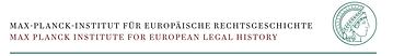 MPI-Logo bunt_ohne weiß_neu.png