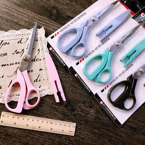 Ножницы для рукоделия, 20,5 см