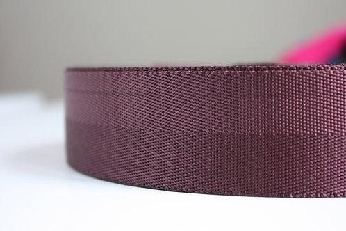 Ременная лента (стропа), синтетика, ширина 35 мм