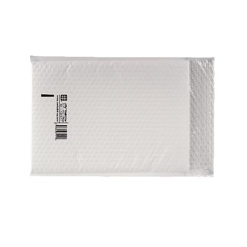 Mail Lite Tuffgard Mailing Bag