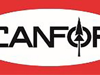 Canfor to build new mill in Beauregard Parish