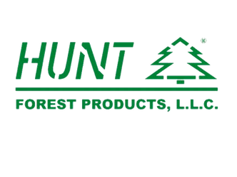 Hunt Forest Products looking for forester