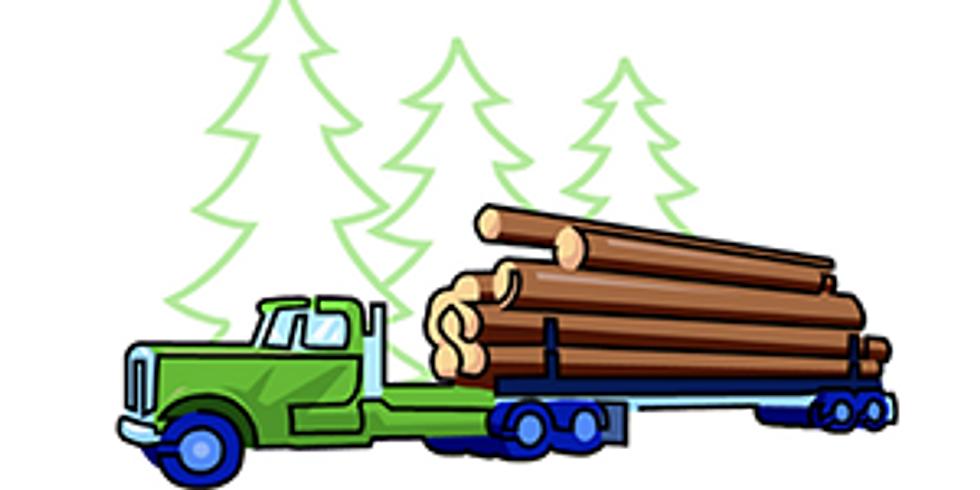 Master Logger Core Class