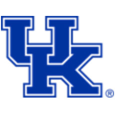 University of Kentucky seeking research assistant