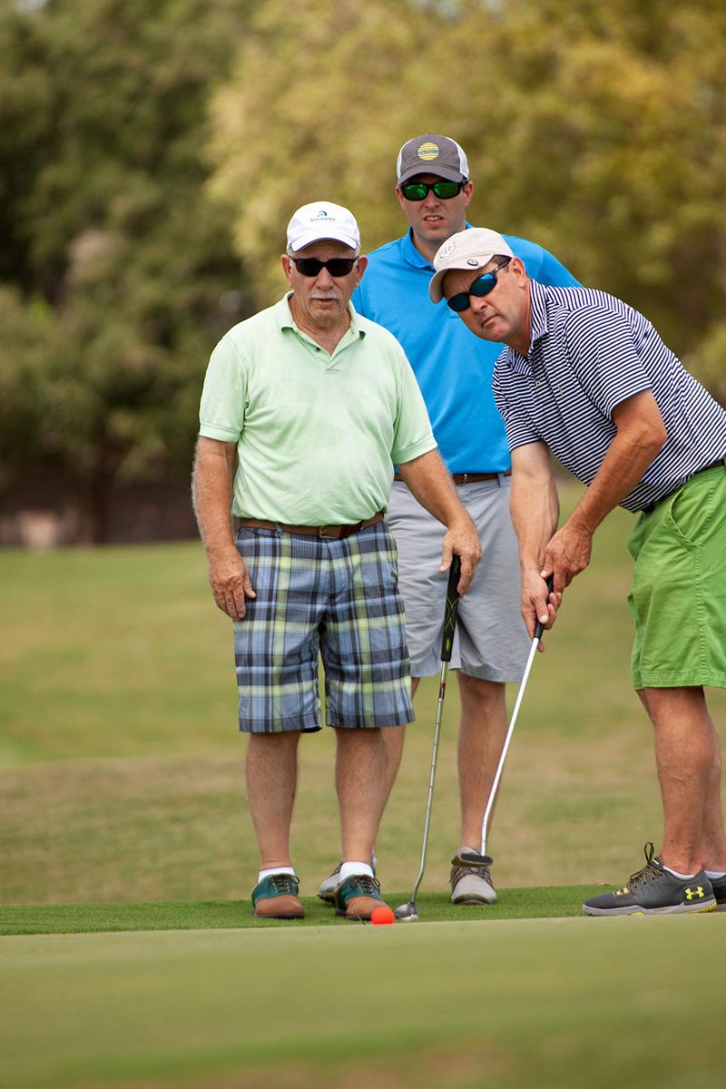 AM golf10