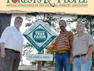 Kountz tree farm's diversity is a winner