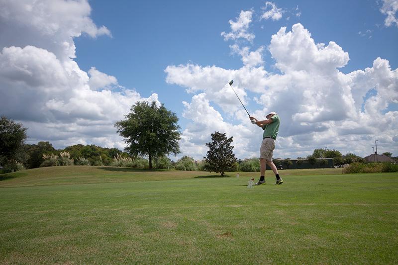 AM golf04