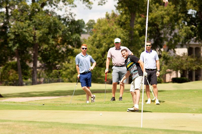 AM golf05