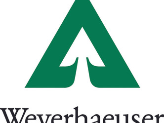 Two-phase upgrade for Weyerhaeuser mill