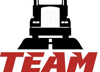 Team Safe Trucking meeting set