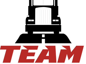 Team Safe Trucking meeting set