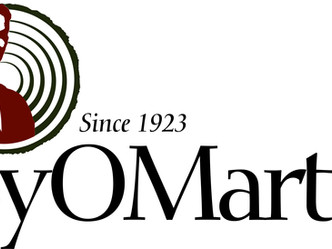 RoyOMartin to hold drive-by hiring event