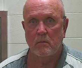 La. sawmill owner accused of timber theft