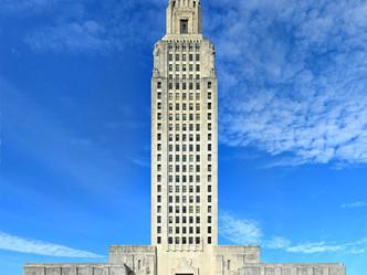 Legislature passes 'tax swap'