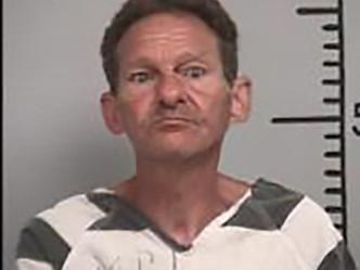 Bastrop man accused of arson