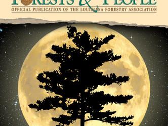 Moon tree mystery unsolved, still funny