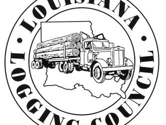 Mandatory Louisiana BMP class set Oct. 9