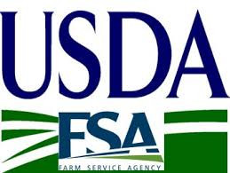 FSA offers additional help for eligible parishes